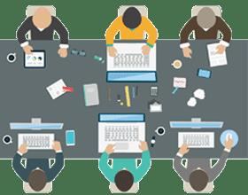 Améliorez vos propositions commerciales