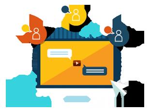 webinars-proposal-management
