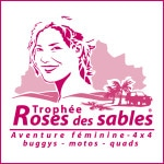logo_rose_sables