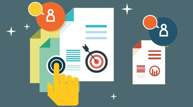 capitalisation des argumentaires de vos propositions commerciales