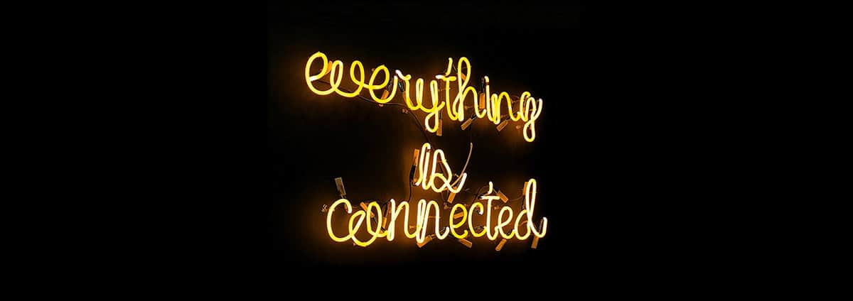 everything_is_connected_1200